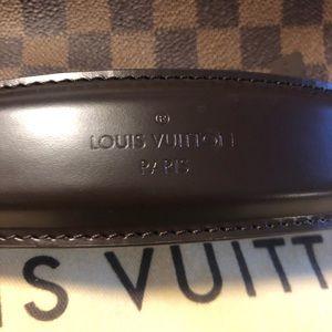 Louis Vuitton Bags - Retired Louis Vuitton Portobello GM